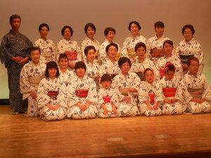 DSCN1999.JPG